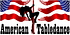 American Tabledance logo