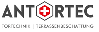 Antortec GmbH