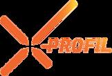 X-Profil GmbH