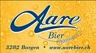 Aare Bier AG