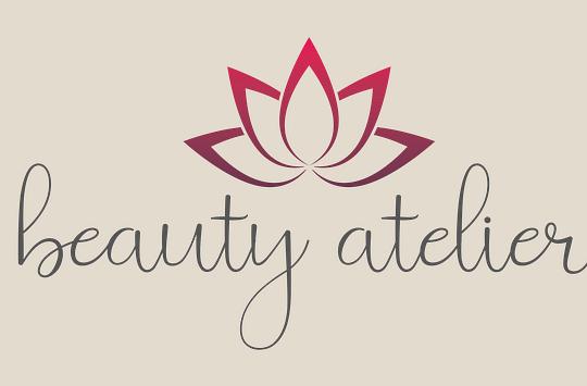 Beauty Atelier GmbH