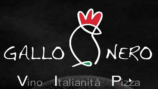 Ristorante Gallo Nero GmbH