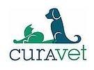 Tierklinik Curavet AG