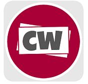 Carrosserie Widmer
