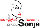 Intercoiffure Sonja