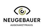 Dr. med. univ. Neugebauer Zuzana