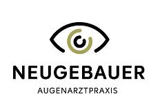 Augenarztpraxis Dr. med. univ. Zuzana Neugebauer
