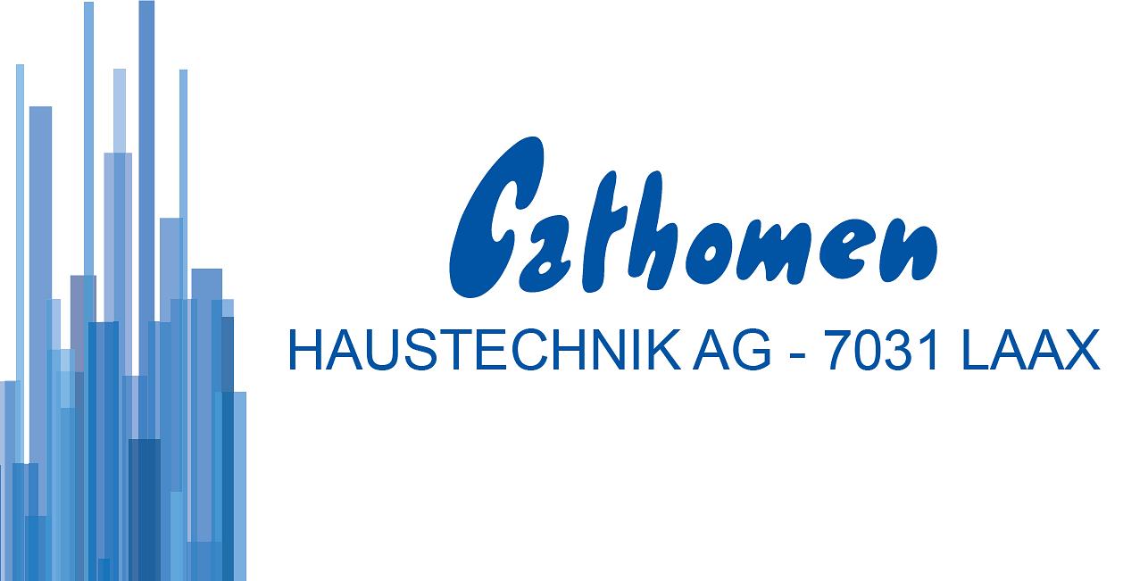 Cathomen Haustechnik AG