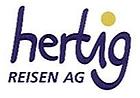 Hertig Reisen AG