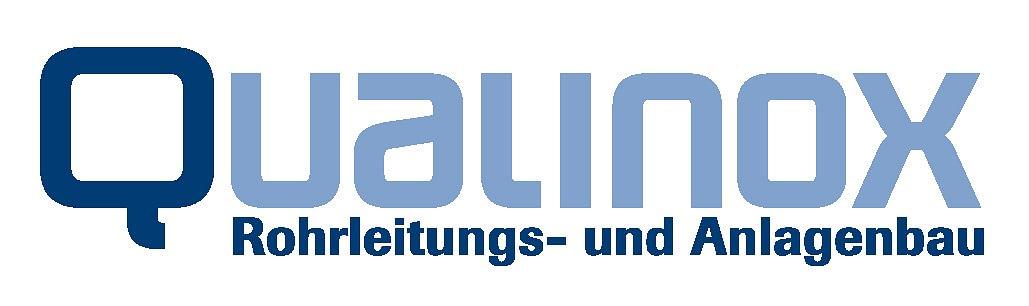 Qualinox AG