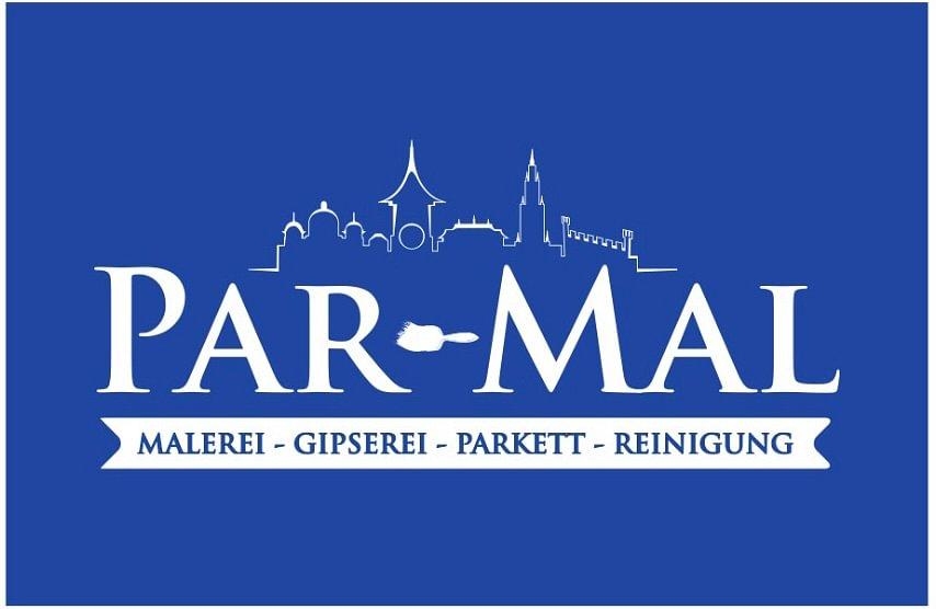 Par-Mal GmbH