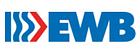 Elektrizitäts- und Wasserwerk der Stadt Buchs EWB