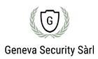 Geneva Security Sàrl