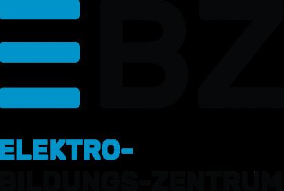 Elektro-Bildungs-Zentrum EBZ