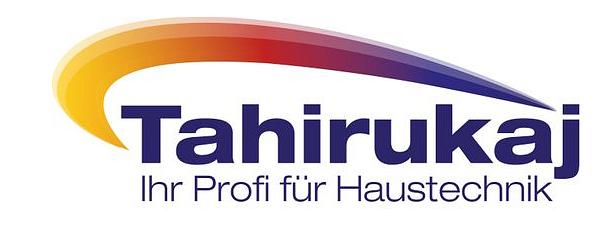 Tahirukaj GmbH