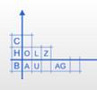 Constructive Holzbau AG
