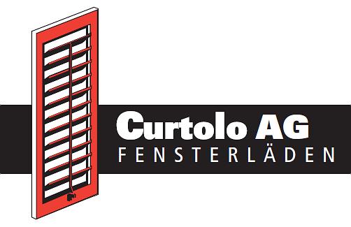 Curtolo AG