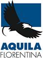 Aquila Florentina Asset Management AG