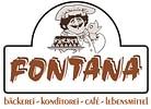 Fontana AG