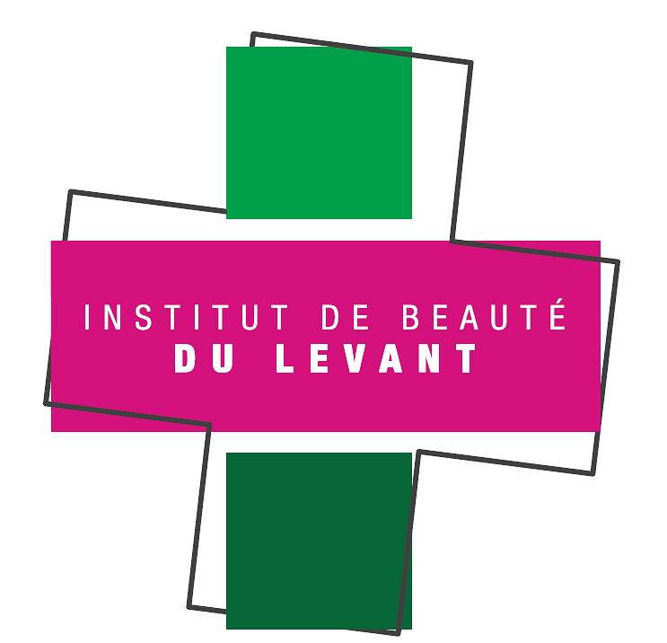 Institut de beauté du Levant