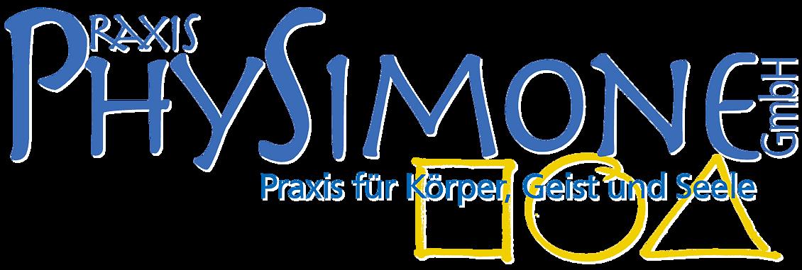 Praxis PhySimone GmbH