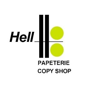 Papeterie Hell GmbH