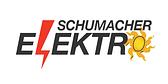 Schumacher Elektro