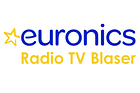 Radio Blaser TV logo