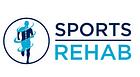 Sports Rehab Lugano