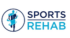 Sports Rehab ASS Sagl logo