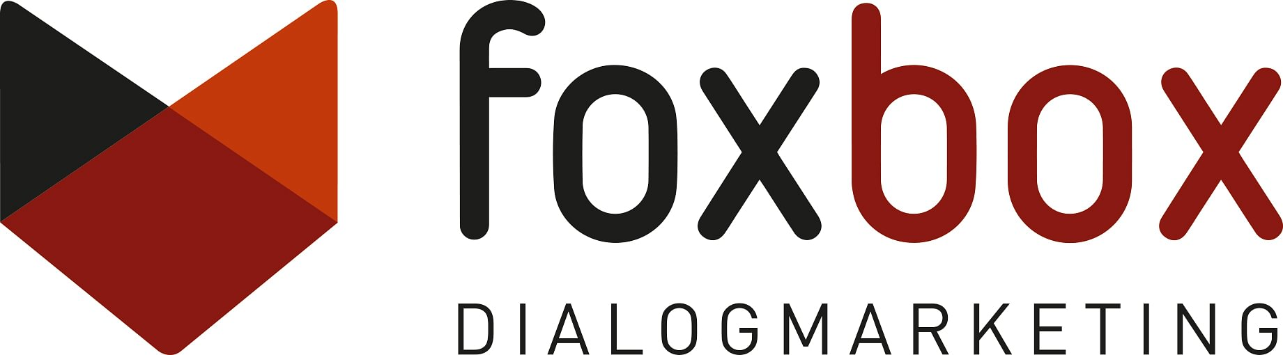 FOXBOX direct AG