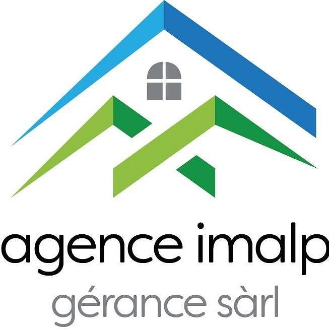 Agence IMALP Gérance Sàrl