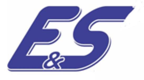 E&S Lüftungsanlagen & Service GmbH