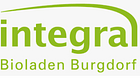 Bio-Laden Integral logo