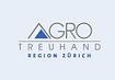 AGRO-Treuhand Region Zürich AG