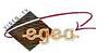 Egea TV-Elec