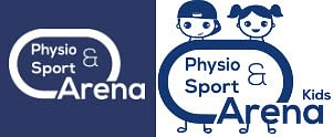 Physio- & Sportarena SSBL /Kids