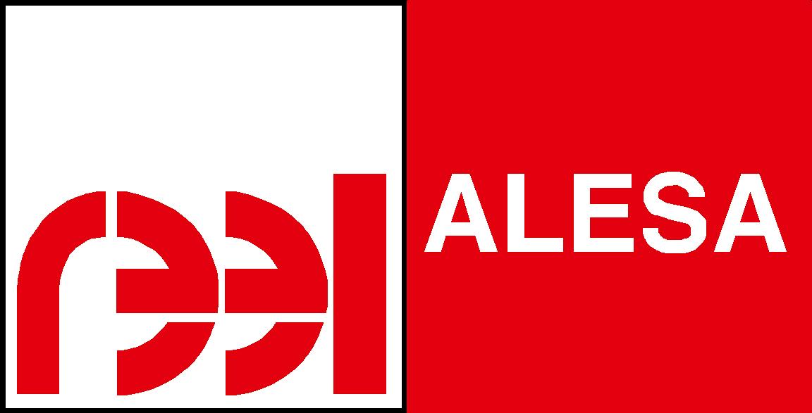 REEL Alesa AG