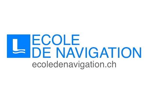 Ecole de Navigation
