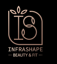 InfraShape Beauty & Fit by Cerveny