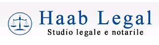 Studio Legale e Notarile Haab