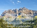 Brouillet Emile