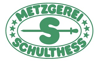 Metzgerei Schulthess AG