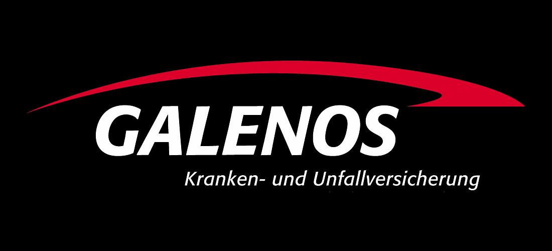 Galenos AG