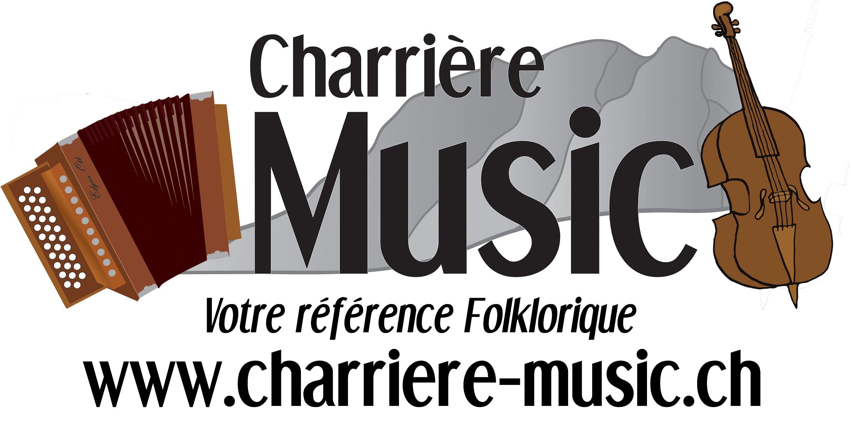 Charrière-Music Sàrl