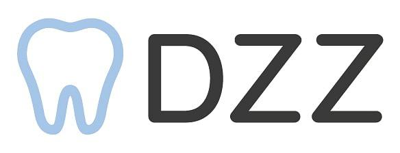 DZZ Lutz & Cantelmi AG