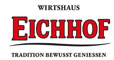 Wirtshaus Eichhof