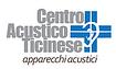 Centro Acustico Ticinese Sagl