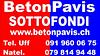 BetonPavis Sagl
