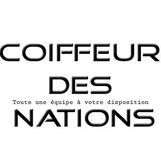 Coiffeur des Nations